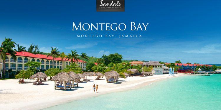 Montego Bay, Jamaica Luxury Vacation – where comfort is ...
