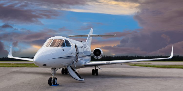 Mistakes To Avoid When Renting A Private Jet