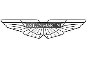 aston-martin-logo-300x200