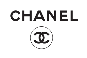 chanel-logo
