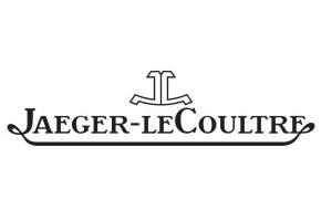 jaeger-le-coultre