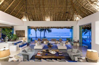 punta-de-mita-private-resort