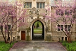Private School Choices In New Jersey