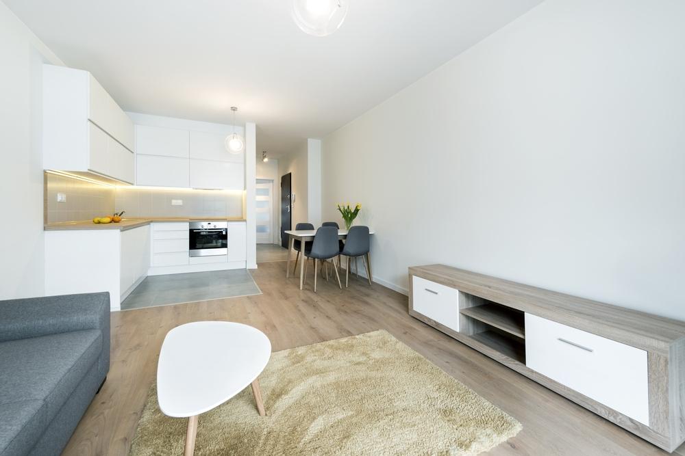 Tips For Choosing A Luxury Apartment Online Your Next Edinburgh Getaway