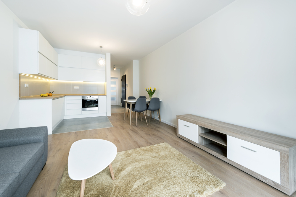 Tips For Choosing A Luxury Apartment Online For Your Next Edinburgh Getaway