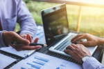 3 Simple Steps To Become A Digital Investor