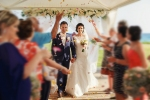 2 Perfect Wedding Types Loved By Most Brides In Bali