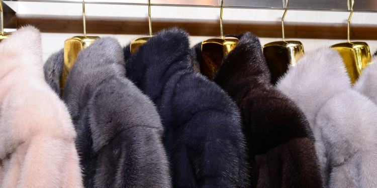 Picking The Right Mink Coat