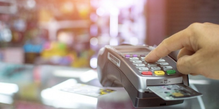 5 Things To Consider Before Making A Purchase