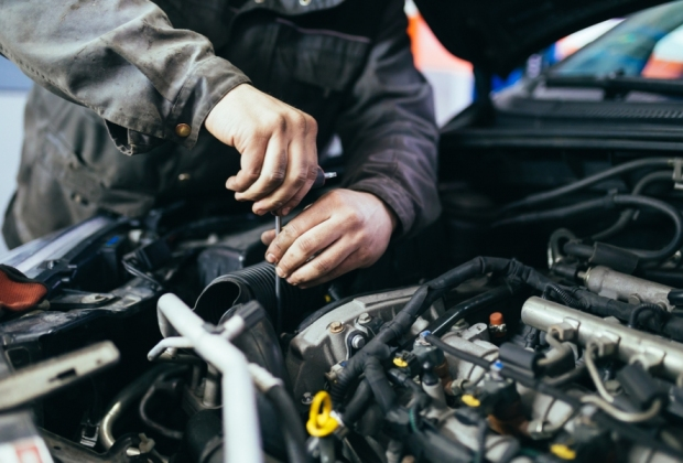 3 Keys To Getting More Value Out Of Your Auto