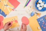 Choosing A Paper Craft For You
