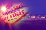 How To Spend A Weekend In Vegas