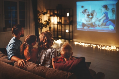 Turn Your Home Into A More Enjoyable Living Environment
