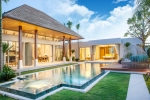 3 Common Mistakes People Make When Selling Luxury Properties