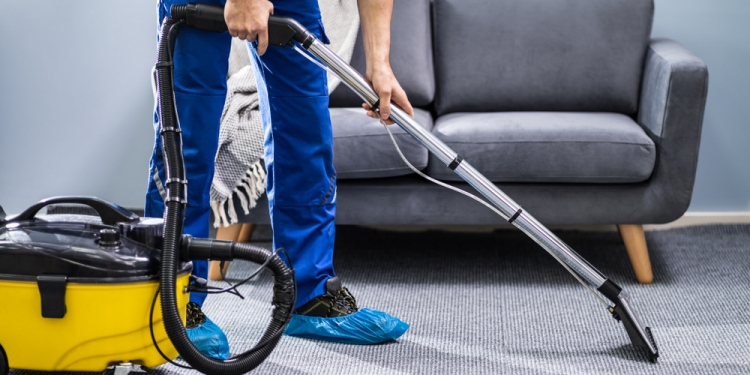 Questions to Ask When Choosing A Post Tenancy Cleaning Company